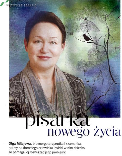 Wrozka 2013 Olga Milajewa str1