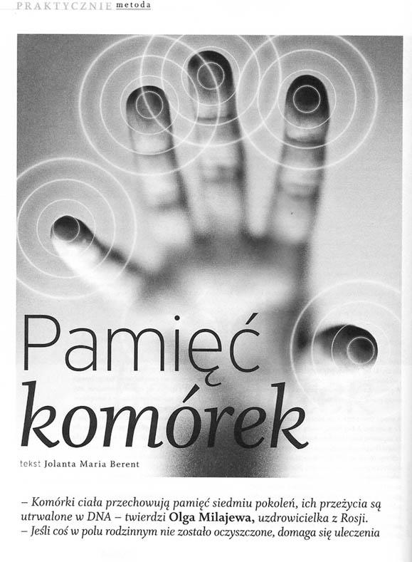 Pamiec_komorek-Sens_01.2012-1