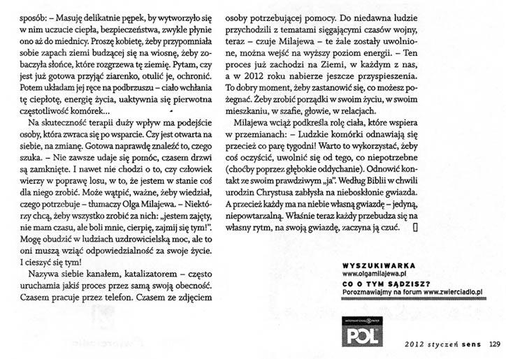 Pamiec_komorek-Sens_01.2012-4